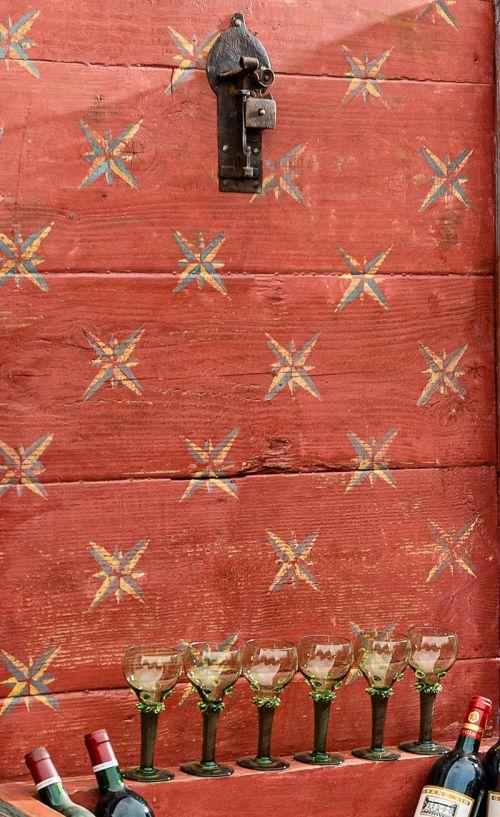 Bruegge antik detail 18 - Brügge Antik Antiquitäten