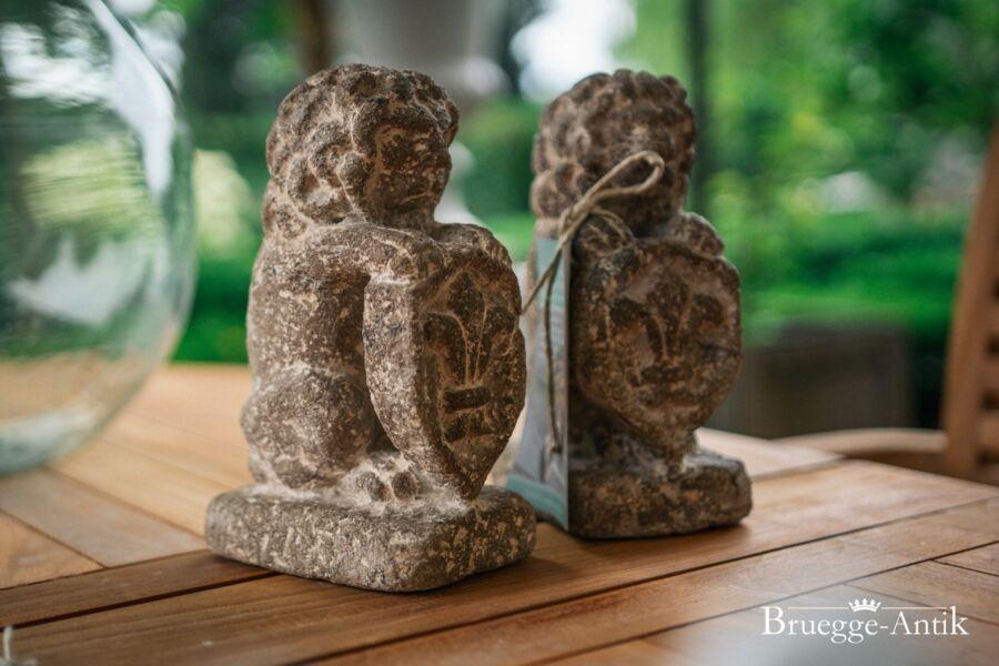 Kl bruegge antik antiquitaeten f 268 - Brügge Antik