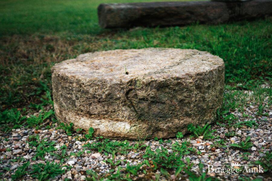 Kl bruegge antik antiquitaeten f 74 - Brügge Antik