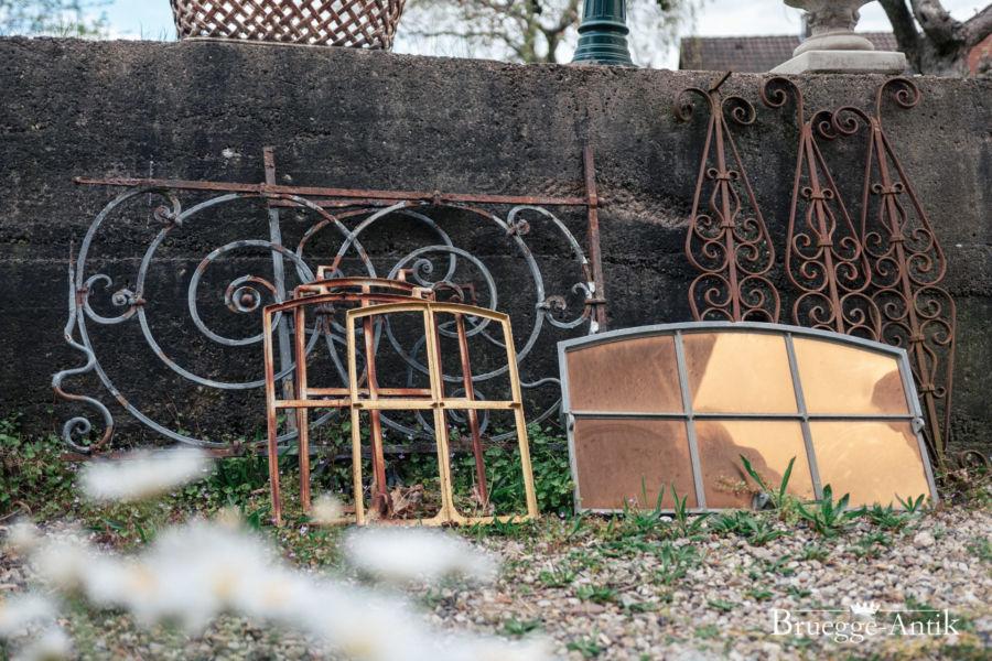 Tag3 Bruegge Antik186 - Brügge Antik