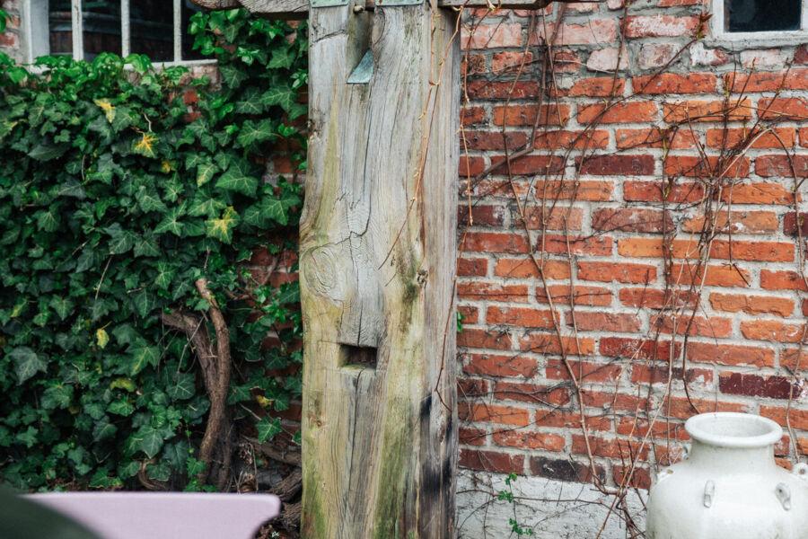Tag3 Bruegge Antik235 - Brügge Antik