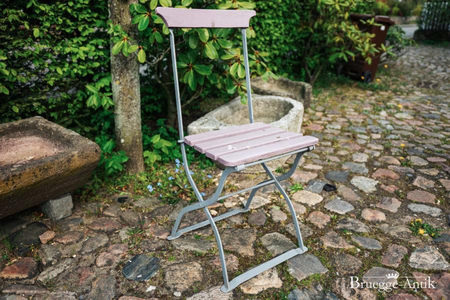 Tag3 Bruegge Antik393 - Brügge Antik