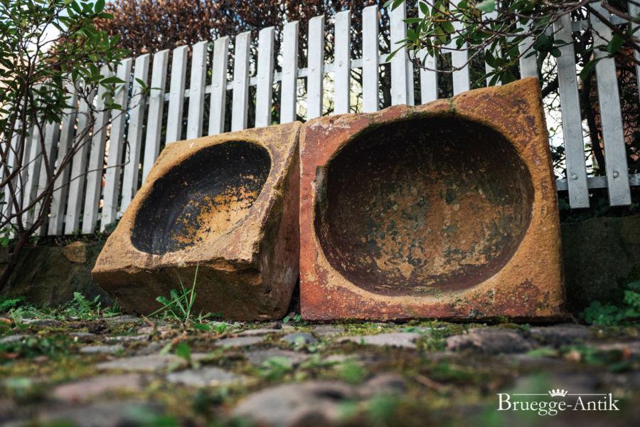 Tag3 Bruegge Antik406 - Brügge Antik
