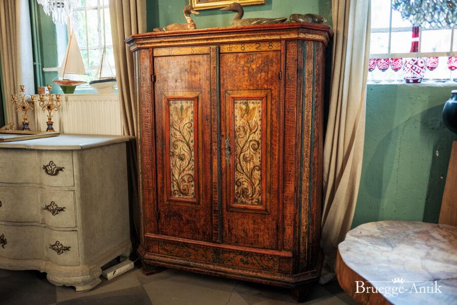 Antiquitaet Bruegge Antik 477 - Brügge Antik