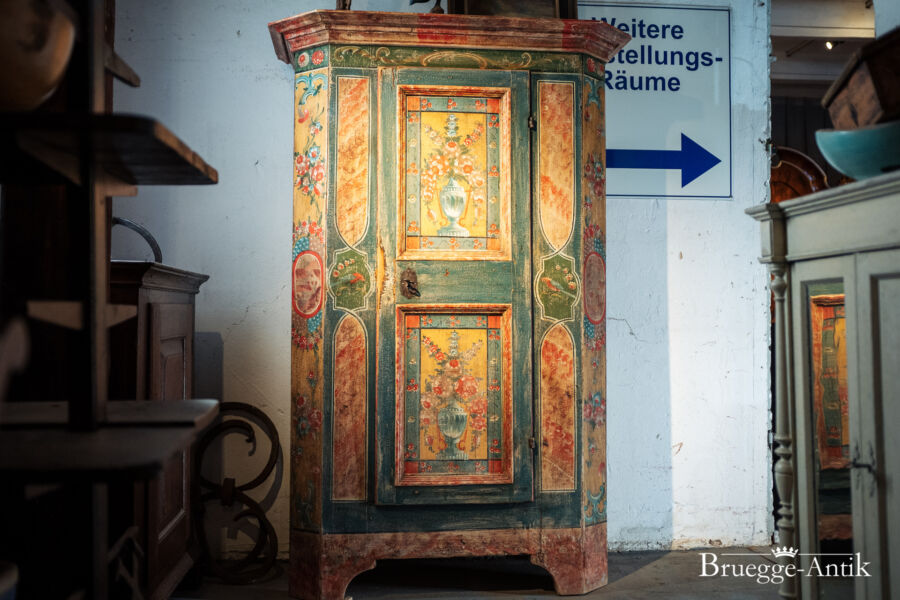 Antiquitaet Bruegge Antik 773 - Brügge Antik