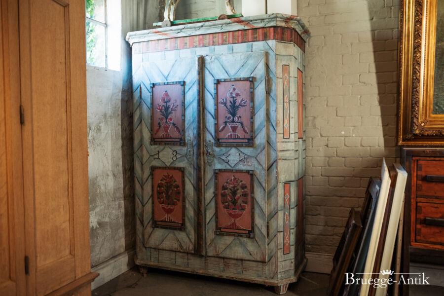 Antiquitaet Bruegge Antik 823 - Brügge Antik