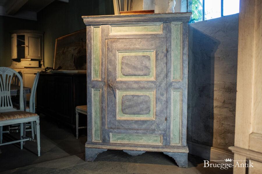 Antiquitaet Bruegge Antik 854 - Brügge Antik