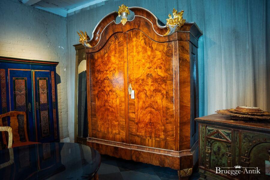 6 Antiquitaet Bruegge Antik 200 - Brügge Antik