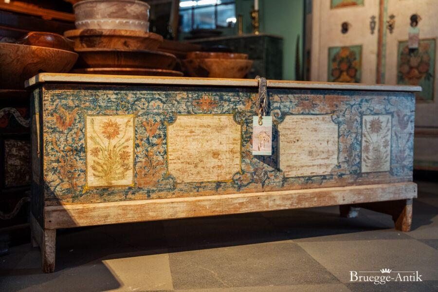 6 Antiquitaet Bruegge Antik 492 - Brügge Antik