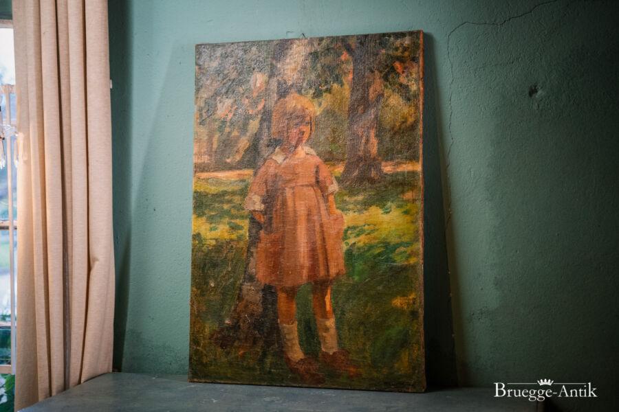 7 Antiquitaet Bruegge Antik 194 - Brügge Antik