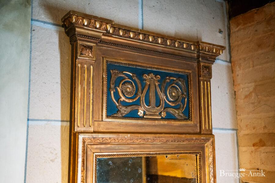7 Antiquitaet Bruegge Antik 232 - Brügge Antik